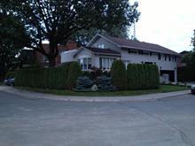 Maison à vendre à Montréal (Ahuntsic-Cartierville), Montréal (Île), 12525, Avenue  Albert-Prévost, 27971741 - Centris.ca