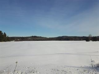 Land for sale in Sainte-Émélie-de-l'Énergie, Lanaudière, Route  Saint-Joseph, 23977726 - Centris.ca