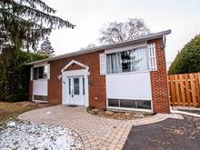 House for sale in Dollard-Des Ormeaux, Montréal (Island), 44, Rue  Garland, 12725390 - Centris.ca