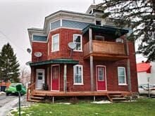 Duplex à vendre à Saint-Eugène, Centre-du-Québec, 974 - 976, Rang de l'Église, 26829593 - Centris.ca