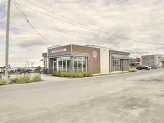 Commerce à vendre à Repentigny (Repentigny), Lanaudière, 280, boulevard  Louis-Philippe-Picard, 9708059 - Centris.ca