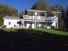 House for sale in Mont-Laurier, Laurentides, 2441, Montée des Rocheleau, 28479363 - Centris.ca