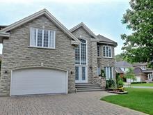 House for sale in Kirkland, Montréal (Island), 162, Rue  Houde, 18093459 - Centris.ca