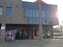 Commerce à vendre à Dorval, Montréal (Île), 642, Chemin du Bord-du-Lac-Lakeshore, 14436221 - Centris.ca