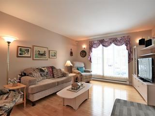 Maison à vendre à Saint-Jérôme, Laurentides, 548, Rue  Wilfrid, 20289096 - Centris.ca