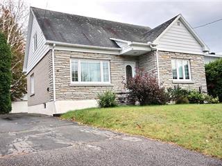 Maison à vendre à Shawinigan, Mauricie, 491, 16e Avenue Est, 17899991 - Centris.ca