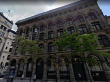 Local commercial à vendre à Montréal (Ville-Marie), Montréal (Île), 408, Rue  McGill, 24939351 - Centris.ca