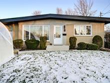 House for sale in Boucherville, Montérégie, 788, Rue des Abbés-Primeau, 16676035 - Centris.ca