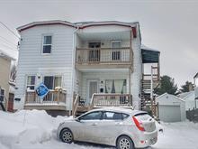 Quadruplex à vendre à Asbestos, Estrie, 260 - 264, Rue  Noël, 26143108 - Centris.ca