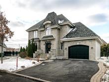 Maison à vendre à Candiac, Montérégie, 21, Rue de Dunham, 15740592 - Centris.ca