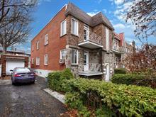 Quadruplex à vendre à Montréal (Rosemont/La Petite-Patrie), Montréal (Île), 6430, 6e Avenue, 12159259 - Centris.ca