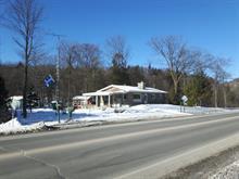 Maison à vendre à Saint-Félix-de-Valois, Lanaudière, 6841, Chemin de Saint-Jean, 16016166 - Centris.ca