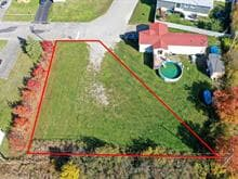 Terrain à vendre à Sainte-Luce, Bas-Saint-Laurent, 24, Rue  Bellevue, 11258501 - Centris.ca