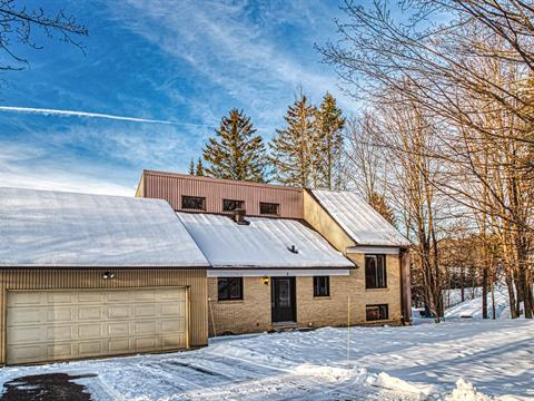 House for sale in Stoneham-et-Tewkesbury, Capitale-Nationale, 3, Chemin  Valbourg, 14320172 - Centris.ca