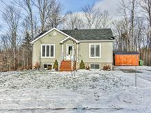 Maison à vendre à Mayo, Outaouais, 15, Chemin  John, 11995872 - Centris.ca