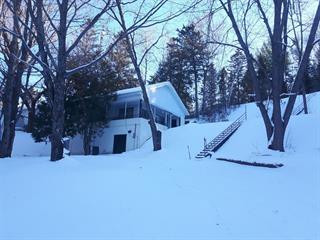 Maison à vendre à Saint-Damien, Lanaudière, 4310, Chemin de la Rivière, 21503005 - Centris.ca