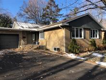 Maison à vendre à Saint-Lambert (Montérégie), Montérégie, 104, Rue des Flandres, 22968319 - Centris.ca