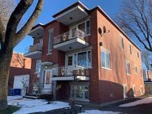 Quintuplex à vendre à Québec (La Cité-Limoilou), Capitale-Nationale, 280, Rue  De La Colombière Est, 16029792 - Centris.ca