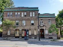 Local commercial à louer à Montréal (Ville-Marie), Montréal (Île), 1559, Avenue  Papineau, 24651871 - Centris.ca