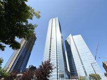 Condo for sale in Montréal (Ville-Marie), Montréal (Island), 1188, Rue  Saint-Antoine Ouest, apt. 3906, 24441767 - Centris.ca