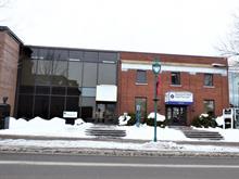 Local commercial à louer à Roberval, Saguenay/Lac-Saint-Jean, 773, boulevard  Saint-Joseph, 13797110 - Centris.ca