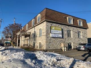 Bâtisse commerciale à vendre à Québec (Charlesbourg), Capitale-Nationale, 14050, boulevard  Henri-Bourassa, 25648351 - Centris.ca