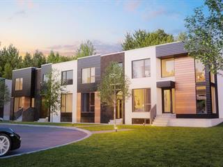 Maison à vendre à Sainte-Julie, Montérégie, 518, Rue  Denise-Colette, 14046435 - Centris.ca