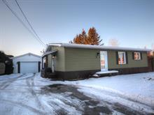 House for sale in Saint-Honoré, Saguenay/Lac-Saint-Jean, 3641, boulevard  Martel, 28906533 - Centris.ca