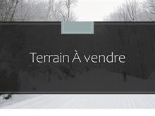 Terrain à vendre à Rouyn-Noranda, Abitibi-Témiscamingue, boulevard  Rideau, 27418928 - Centris.ca