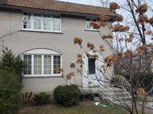 House for sale in Laval (Chomedey), Laval, 4808, Rue  Du Tremblay, 14238813 - Centris.ca