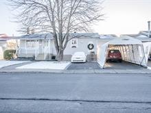 Maison à vendre à Le Vieux-Longueuil (Longueuil), Montérégie, 2662, Rue  Bruchési, 22584344 - Centris.ca