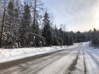 Lot for sale in Rawdon, Lanaudière, Rue  Pellan, 25906716 - Centris.ca