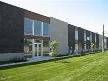 Commercial unit for rent in Longueuil (Saint-Hubert), Montérégie, 3932, boulevard  Sir-Wilfrid-Laurier, 25398271 - Centris.ca