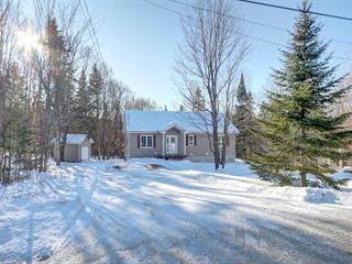 House for sale in Sainte-Brigitte-de-Laval, Capitale-Nationale, 56, Rue du Centre, 16317395 - Centris.ca