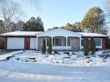 Maison à vendre à Rosemère, Laurentides, 261, Rue  Forestwood, 14421410 - Centris.ca