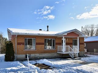 Maison à vendre à Saint-Damien, Lanaudière, 2050, Rue  Taschereau, 26507743 - Centris.ca