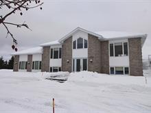 House for sale in Amos, Abitibi-Témiscamingue, 1748, 1re Rue Est, 24240922 - Centris.ca