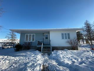 Maison à vendre à Saint-Fabien, Bas-Saint-Laurent, 155, 1re Rue, 19864119 - Centris.ca