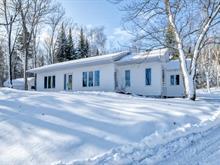 Maison à vendre à Saint-Alphonse-Rodriguez, Lanaudière, 250, Rue  Carroll, 27379296 - Centris.ca