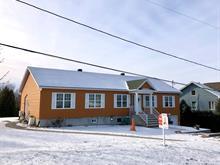 House for sale in Mont-Saint-Hilaire, Montérégie, 230, Rue  De Montigny, 28143504 - Centris.ca