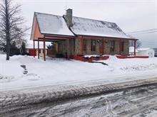 House for sale in Hébertville, Saguenay/Lac-Saint-Jean, 210, Rue  Potvin Sud, 15448357 - Centris.ca