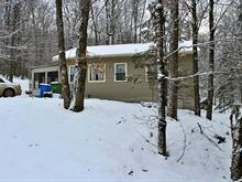 House for sale in Wentworth, Laurentides, 99, Chemin du Lac-Louisa Sud, 20733976 - Centris.ca