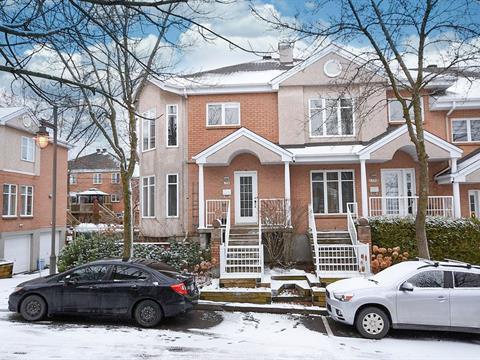 House for sale in Vimont (Laval), Laval, 841, Rue de Lausanne, 13873315 - Centris.ca