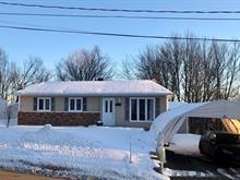 House for sale in Québec (Charlesbourg), Capitale-Nationale, 8282, Rue des Grizzlis, 15366875 - Centris.ca