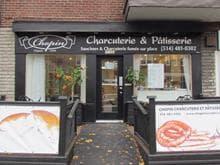 Business for sale in Montréal (Côte-des-Neiges/Notre-Dame-de-Grâce), Montréal (Island), 4200, boulevard  Décarie, 20063112 - Centris.ca