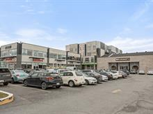 Commercial unit for rent in Montréal (Pierrefonds-Roxboro), Montréal (Island), 4720, boulevard  Saint-Jean, 19300031 - Centris.ca