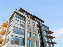 Condo / Appartement à louer à Mont-Royal, Montréal (Île), 245, Chemin  Bates, app. 114, 11852737 - Centris.ca