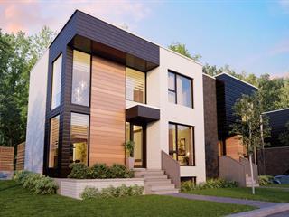House for sale in Sainte-Julie, Montérégie, 604, Rue  Denise-Colette, 22102948 - Centris.ca