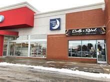Commerce à vendre à Repentigny (Repentigny), Lanaudière, 333, boulevard  Brien, local 9, 25960880 - Centris.ca