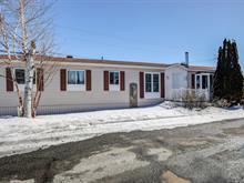 Mobile home for sale in Longueuil (Saint-Hubert), Montérégie, 3950, boulevard  Sir-Wilfrid-Laurier, apt. 587, 11494179 - Centris.ca